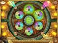 Free download Joan Jade und die Tore von Xibalba screenshot