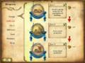 Free download King's Legacy screenshot