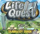 Lade das Flash-Spiel Life Quest Strategy Guide kostenlos runter