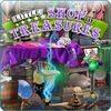 Lade das Flash-Spiel Little Shop of Treasures kostenlos runter