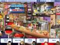 Free download Little Shop of Treasures screenshot