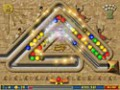 Free download Luxor screenshot
