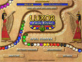 Free download Luxor: Amun Rising screenshot