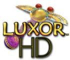 Lade das Flash-Spiel Luxor HD kostenlos runter