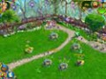 Free download Magic Farm 2 - Feenland screenshot
