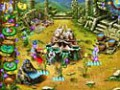 Free download Magic Farm: Ultimate Flower screenshot