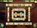 Free download Mahjong World Contest screenshot