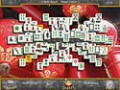 Free download Mahjongg: Legends of the Tiles screenshot