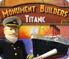 Lade das Flash-Spiel Monument Builders: Titanic kostenlos runter