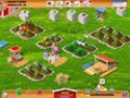 Free download My Farm Life screenshot