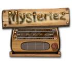 Lade das Flash-Spiel Mysteriez kostenlos runter