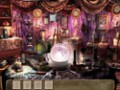 Free download Mystery Agency: Secrets of the Orient screenshot