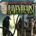 Lade das Flash-Spiel Mystery Case Files: Ravenhearst kostenlos runter