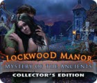 Lade das Flash-Spiel Mystery of the Ancients: Lockwood Manor Collector's Edition kostenlos runter