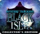 Lade das Flash-Spiel Mystery Trackers: Die Insel der Anderen Sammleredition kostenlos runter