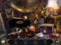 Free download Mystery Trackers: Die Insel der Anderen Sammleredition screenshot
