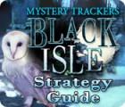 Lade das Flash-Spiel Mystery Trackers: Black Isle Strategy Guide kostenlos runter