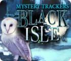 Lade das Flash-Spiel Mystery Trackers: Black Isle kostenlos runter