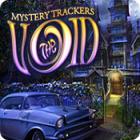 Lade das Flash-Spiel Mystery Trackers: The Void kostenlos runter