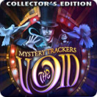 Lade das Flash-Spiel Mystery Trackers: The Void Collector's Edition kostenlos runter