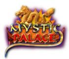 Lade das Flash-Spiel Mystic Palace Slots kostenlos runter