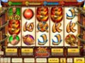 Free download Mystic Palace Slots screenshot
