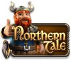 Lade das Flash-Spiel Northern Tale kostenlos runter