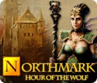 Lade das Flash-Spiel Northmark: Hour of the Wolf kostenlos runter