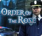 Lade das Flash-Spiel Order of the Rose kostenlos runter