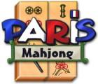 Lade das Flash-Spiel Paris Mahjong kostenlos runter