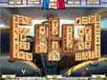 Free download Paris Mahjong screenshot