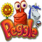 Lade das Flash-Spiel Peggle Deluxe kostenlos runter