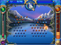Free download Peggle Deluxe screenshot
