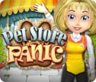 Lade das Flash-Spiel Pet Store Panic kostenlos runter