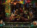 Free download Phenomenon: City of Cyan screenshot