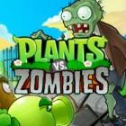 Lade das Flash-Spiel Pflanzen gegen Zombies kostenlos runter
