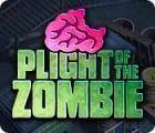 Lade das Flash-Spiel Plight of the Zombie kostenlos runter