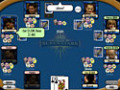 Free download Poker Superstars II screenshot