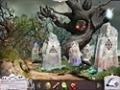 Free download Prinzessin Isabella: Die Rückkehr des Fluches Sammleredition screenshot