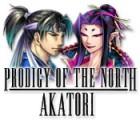 Lade das Flash-Spiel Prodigy of the North: Akatori kostenlos runter