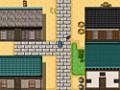 Free download Prodigy of the North: Akatori screenshot