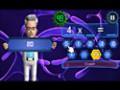 Free download Puzzler Brain Games screenshot