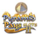 Lade das Flash-Spiel Pyramid Pays Slots II kostenlos runter
