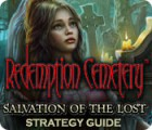Lade das Flash-Spiel Redemption Cemetery: Salvation of the Lost Strategy Guide kostenlos runter