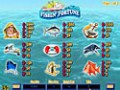 Free download Reel Deal Slots: Fishin' Fortune screenshot