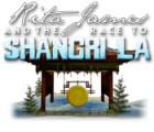 Lade das Flash-Spiel Rita James and the Race to Shangri La kostenlos runter