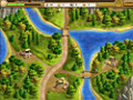 Free download Roads of Rome screenshot