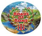 Lade das Flash-Spiel Roads of Rome 3 kostenlos runter
