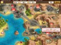 Free download Roads of Rome 3 screenshot