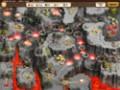 Free download Roads of Rome 3 screenshot